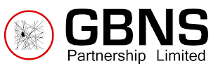 GBNS Partnership Limited