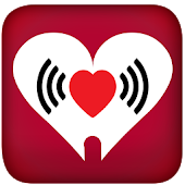 Download Music For iHeartRadio && Music Radio Tutor APK for Android Kitkat