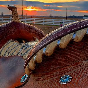 saddle-up-at-sunset.jpg