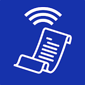 App ISP Expense APK for Windows Phone