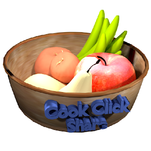Download Cook Click Share For PC Windows and Mac
