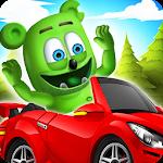 GummyBear and Friends speed racing For PC / Windows / MAC
