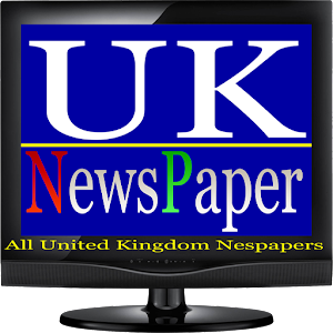 UK Newspapers for PC-Windows 7,8,10 and Mac