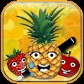 Game Pineapple Pen Fruit Mania PPAP APK for Windows Phone