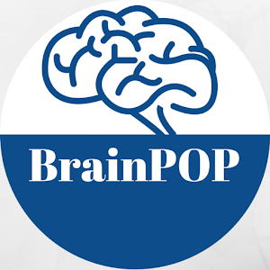 New BrainPOP - Brain pop Game