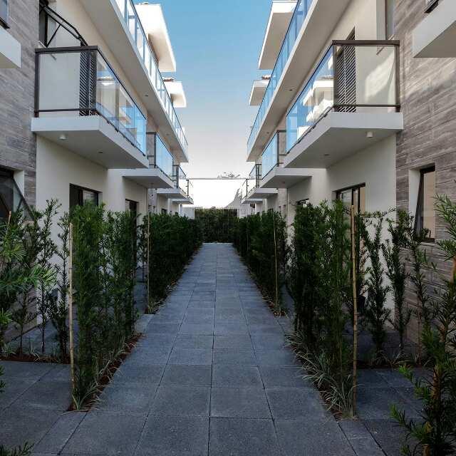 AMG Riviera - Casa 3 Dorm, Jardim Rio Praia - Foto 4