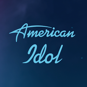 American Idol for pc