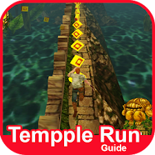 Guide For Temple Run