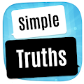 Download Simple Truths APK for Android Kitkat