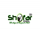 Shofar FM file APK Free for PC, smart TV Download