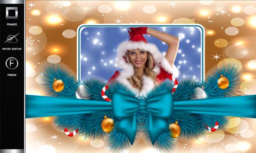 В новогоднюю ночь постоянно происходят чудеса и сюрпризы