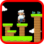 Super Run Adventure 1.0 Apk