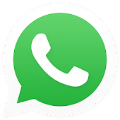Download WhatsApp APK to PC