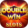 Slots - DoubleWin Casino