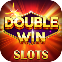 Slots - DoubleWin Casino For PC (Windows And Mac)