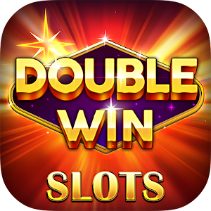 Cover art Slots - DoubleWin Casino