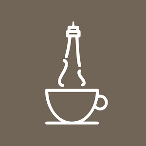 Tower Coffee Company for PC-Windows 7,8,10 and Mac