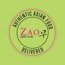 Zao Delivery App
