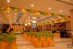 Best hotels in Lucknow   Tourist Hotel in Lucknow   luxury hotel in Lucknow