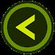 KIWI Icon Pack