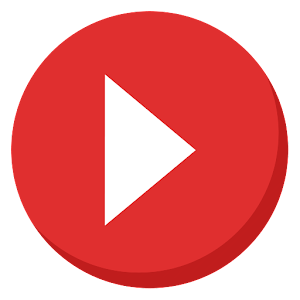 Play Tube For PC / Windows 7/8/10 / Mac – Free Download