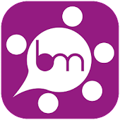 BubCon Messenger APK for Bluestacks