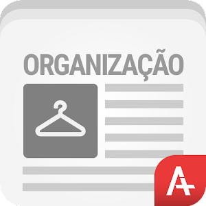 Download Organização Online for PC - Free News & Magazines App for PC