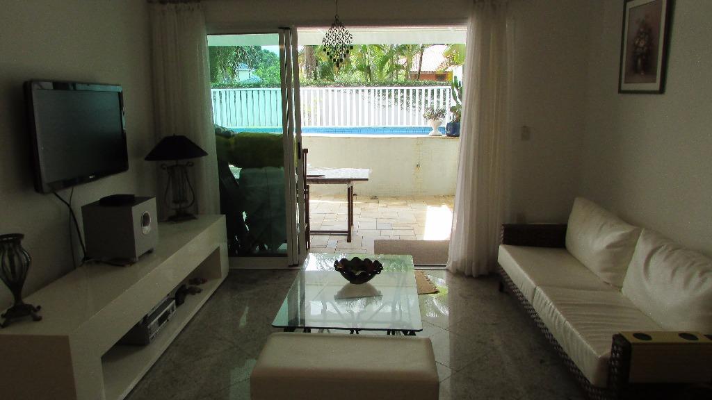 Imóvel: AMG Riviera - Apto 4 Dorm, Riviera de São Lourenço