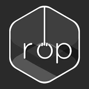 Rop For PC / Windows 7/8/10 / Mac – Free Download