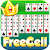 Free Cell Free Fun file APK for Gaming PC/PS3/PS4 Smart TV