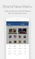 Screenshot of UC Browser Mini-Fast Download