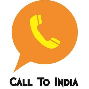 Call to India - screenshot