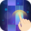 APK Game Piano Challenges 2 Magic Tiles for iOS