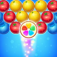 Shoot Bubble  Fruit Splash on PC / Windows 7.8.10 & MAC