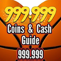 Cheats for NBA Live Mobile APK for Kindle Fire