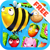 Free Happy Garden Story APK for Windows 8