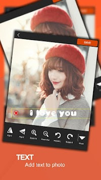 Movie Maker By VIDEO STUDIO APK screenshot thumbnail 5