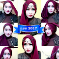 App hijab ramadhan 2017 APK for Kindle