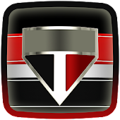 Download Sao Paulo Football Wallpaper APK for Laptop