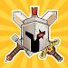 Idle Hero Defense - Fantasy Defense Icon