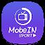 بث مباشر للمباريات - MobeIN