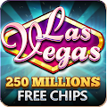 Game Free Vegas Casino Slots apk for kindle fire