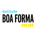 App Atitude Boa Forma APK for Windows Phone