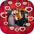 Valentine Day Photo Frames – Love Photo file APK for Gaming PC/PS3/PS4 Smart TV