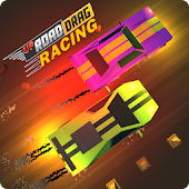 Download Drag Racing Games : Impossible Up Road Exploration APK for Android Kitkat
