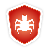 Download Android App Shield Antivirus for Samsung