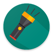 Download Full Flashlight 1.0 APK