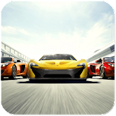 Free Real City Car Racing APK for Windows 8