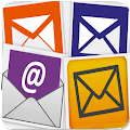 Free Download All Email Providers APK for Samsung