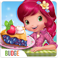 Free Strawberry Shortcake Food Fair APK for Windows 8